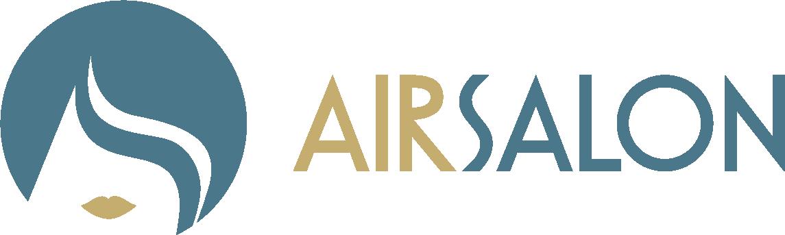 AirSalon